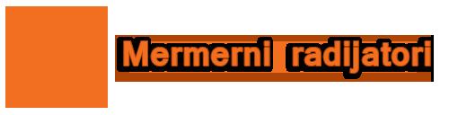 mermerniradijatori